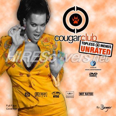 luray cougars dating site Pour télécharger et voir les films en streaming gratuitement sur notre site enregistrer vous gratuitement  sign in politique de confidentialité.